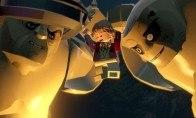 LEGO The Hobbit | Steam Gift | Kinguin Brasil