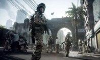 Battlefield 3 Limited Edition + Battlefield 3 Premium Pack EA Origin CD Key
