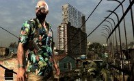 Max Payne 3 Rockstar Pass | Steam Key | Kinguin Brasil