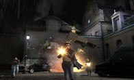 Max Payne 2 Steam Gift