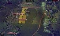 Ultimate General: Gettysburg GOG CD Key