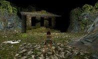 Tomb Raider I Steam Gift