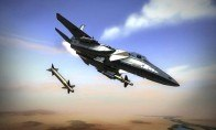 Vector Thrust  Steam Gift