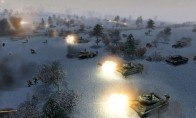Men of War: Assault Squad GOTY Steam Gift