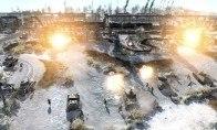 Men of War: Assault Squad 2 - Deluxe Edition Upgrade Steam CD Key