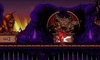 Litil Divil | Steam Gift | Kinguin Brasil