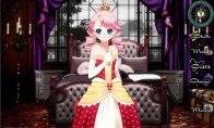 Long Live The Queen | Steam Gift | Kinguin Brasil