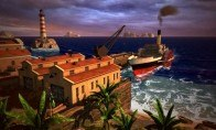 Tropico 5 | Steam Key | kinguin Brasil