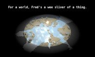 The World Named Fred Steam CD Key