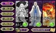 RPG Maker: Luna Engine Clé Steam