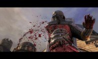 Chivalry: Medieval Warfare EN Only Steam CD Key