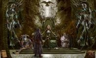 Tormentum: Dark Sorrow GOG CD Key