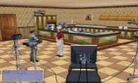 Restaurant Empire II Steam CD Key