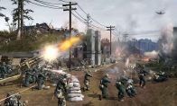Company of Heroes 2: Red Star Edition EU Steam CD Key