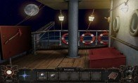 Night Mysteries: The Amphora Prisoner Steam CD Key