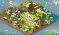 Reprisal Universe Steam CD Key