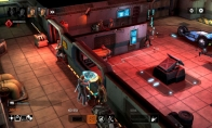 Shadowrun Chronicles: Boston Lockdown RU VPN Activated Steam CD Key