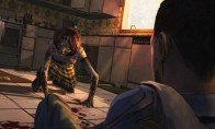 The Walking Dead + 400 Days DLC + Season Two Steam CD Key