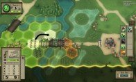 Warring States Tactics Steam CD Key