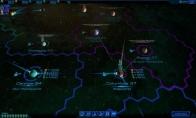 Sid Meier's Starship + Civilization: Beyond Earth Steam CD Key