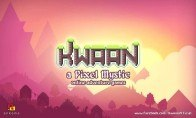 KWAAN Steam CD Key