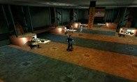 Omikron: The Nomad Soul | Steam Key | Kinguin Brasil