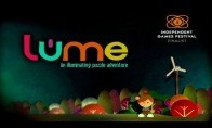 Lume Steam CD Key