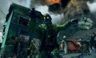 Call of Duty: Black Ops II Season Pass DLC Steam CD Key