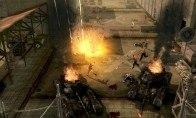 Narco Terror EN/FR/ES/DE/IT Languages Steam CD Key