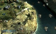 Meridian: New World Contributor Pack Steam CD Key