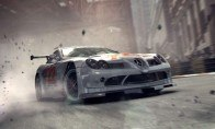 GRID 2 - Headstart Pack DLC Steam CD Key