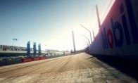 GRID 2 IndyCar Pack DLC Clé Steam