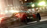 GRID 2 Steam CD Key