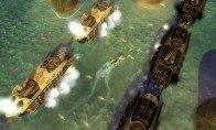 Naval Warfare Steam CD Key
