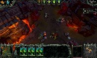 Dungeons 2 + 4 DLCs GOG CD Key