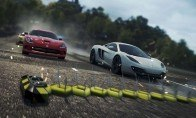 Need for Speed Most Wanted  Limited Edition EN EA Origin Key