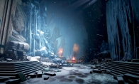 Dragon Age: Inquisition - Jaws of Hakkon DLC FR PS4 CD Key
