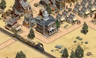 1849 - Nevada Silver DLC Steam CD Key