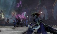 Darksiders II: Deathinitive Edition GOG CD Key