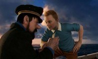 The Adventures of Tintin: The Secret of the Unicorn Uplay CD Key