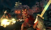 Shadow Warrior: Special Edition Clé Steam