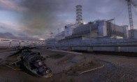S.T.A.L.K.E.R.: Shadow of Chernobyl GOG CD Key