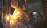 Tom Clancy's Rainbow Six Siege Deluxe Edition EU XBOX One CD Key