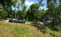 BeamNG.drive Steam Gift