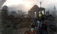Metro Last Light Complete Edition US/VPN Activated Steam CD Key