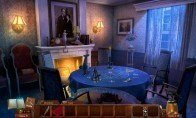 Midnight Mysteries Collection Steam CD Key