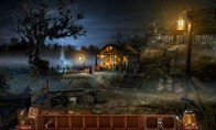 Midnight Mysteries 3: Devil on the Mississippi Steam CD Key