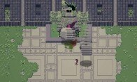 Titan Souls Steam CD Key