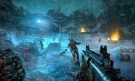 Far Cry 4: Valley of the Yetis DLC Uplay CD Key
