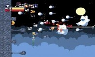 Gratuitous Space Battles + Cave Story+ Steam CD Key